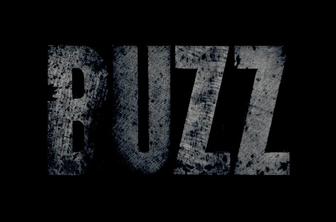 10-Useless-Business-Buzz-Words