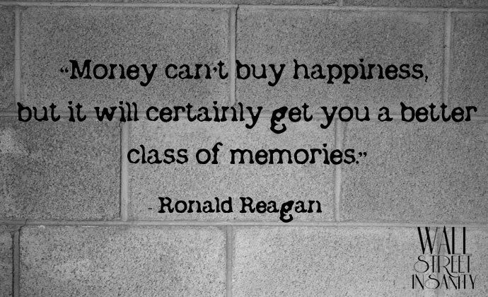 30 Quotes On Money That Will Make You Think Twice